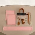 NHLH1687054-Pink-material-bag
