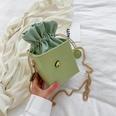 NHLH1686858-green