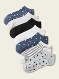 NHPIN1693626-7-pairs-set