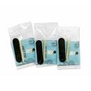 Nihaojewelry Nail Art Accessories Tool Kit Set Wholesale Accessories NHLUU381835
