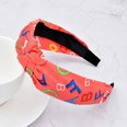 NHCL1775512-watermelon-red
