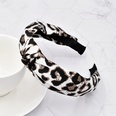 NHCL1775500-Leopard-white