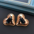 NHOM1777298-real-gold-love-heart-shaped-silver-pin-stud-earr
