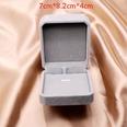 NHOM1777301-Gray-packaging-box
