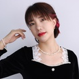 NHOK1777484-P195-Freshwater-Pearl-Necklace-40+5cm