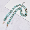 NHCL1778769-Turquoise