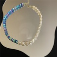 NHYQ1778837-Pearl-necklace-blue