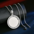 NHHF1781027-3.070-square-pearl-steel-color