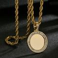 NHHF1781032-1.270NK-chain-gold