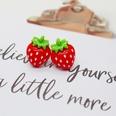 NHGO1780666-Strawberry