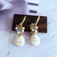 NHOM1784907-Water-drop-white-turquoise-earrings-4.51.2CM
