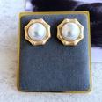NHOM1784962-Pearl-earrings-with-bamboo-edge-2.5CM