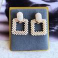 NHOM1784964-Square-millet-pearl-earrings-3.52.5