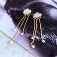 NHOM1784986-Tassel-Pendant-Silver-Needle-Stud-Earrings-6.31.