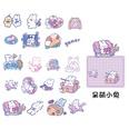 NHGSY1791872-Cute-bunny