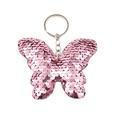 NHWQ1793665-Pink