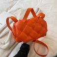 NHAV1794060-Orange