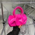 NHLH1794552-Rose-pink