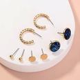 NHDB1798429-NE925-set-earrings
