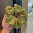 NHOF1798892-4grass-green