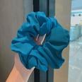 NHOF1798896-8-lake-blue