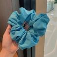 NHOF1798897-9Sky-blue