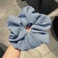 NHOF1798916-4Maca-Blue