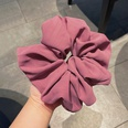 NHOF1798919-7Raspberry-Purple