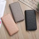 Nihaojewelry wholesale accessories new fashion sewing thread geometric pattern clutch  NHLAN388719