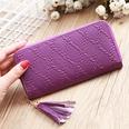NHLAN1803863-purple