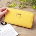 NHLAN1803840-yellow