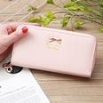 NHLAN1803848-Pink