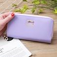 NHLAN1803850-Lavender