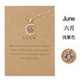 NHQIY1808206-Jun.-June-Moonstone