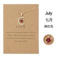 NHQIY1808207-Jul.-Ruby-in-July
