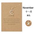 NHQIY1808211-Nov.-November-Topaz