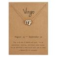 NHQIY1808220-Virgo-Golden