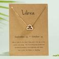 NHQIY1808221-Libra-Golden