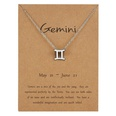 NHQIY1808229-Gemini-White-K
