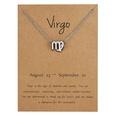 NHQIY1808232-Virgo-White-K