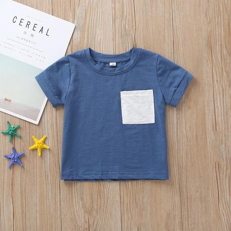 wholesale jerseys de colo que chocan para niños Camisetas Nihaojewelry NHLF390170's discount tags