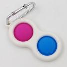 NHZHI1809089-Blue+pink