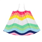 NHLF1810581-rainbow-100cm