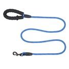 NHWR1813144-blue-1.5m1.2cm