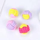 NHWY1813164-6cm-ball-45g