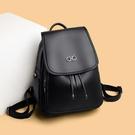 NHAV1821537-Black-+-Kangaroo-Handbag-Card-Pack-Bear