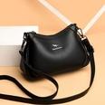 NHAV1821557-Grey-+-Kangaroo-Handbag-Card-Bag-Sachet
