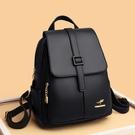 NHAV1821574-Black-+-Kangaroo-Handbag-Card-Pack-Sachet-Bear