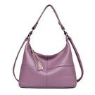 NHAV1821449-Purple