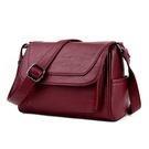 NHAV1821473-Burgundy-+-Kangaroo-Handbag-Card-Bag-Sachet